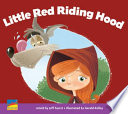 Little Red Riding Hood To Find Out The Surpirse That Awaits Her