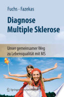 Diagnose Multiple Sklerose
