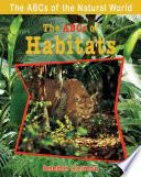 The ABCs of Habitats PDF