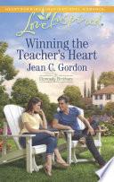 Winning the Teacher s Heart