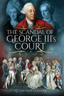 The Scandal of George III's Court Book