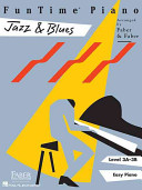 FunTime Jazz and Blues
