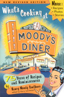 What s Cooking at Moody s Diner