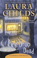 download ebook egg drop dead pdf epub