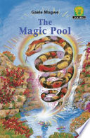 Ebook The Magic Pool Epub Gaele Mogwe Apps Read Mobile