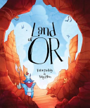 Land of Or Book PDF