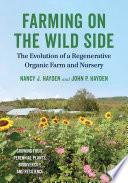 Farming on the Wild Side Book PDF