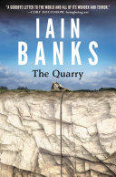 The Quarry On A Spectrum That Stretches From Highly Gifted