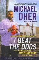 I Beat The Odds : ...
