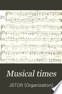 The Musical Times