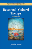 Relational Cultural Therapy