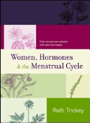 Women  Hormones and the Menstrual Cycle