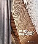 Bauen mit Holz