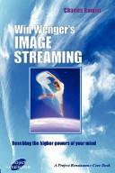 Image Streaming