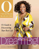 Dream Big  O s Guide to Discovering Your Best Life Book PDF