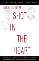 Shot in the Heart