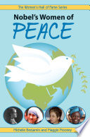 Nobel s Women of Peace