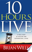 10 Hours To Live