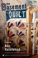 The Basement Quilt