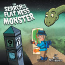 The Search for the Flat Ness Monster