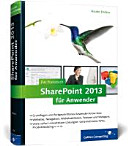 SharePoint f  r Anwender