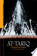 At-Tariq