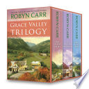 Grace Valley Trilogy