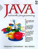 Advanced Java Networking