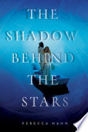 The Shadow Behind The Stars : island spinning, measuring, and cutting the threads...