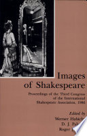 Images of Shakespeare