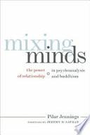 Mixing Minds
