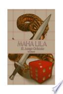 Maha Lila