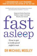 Fast Asleep Book PDF