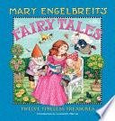 Mary Engelbreit s Fairy Tales