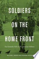 Home Front Pdf/ePub eBook