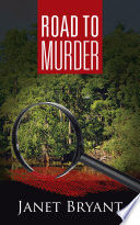 Road to Murder
