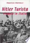 Hitler turista