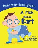 A Fish Named Bart Book PDF
