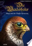 Richard Wagner – Kgl. Kapellmeister in Dresden
