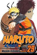 download ebook naruto, vol. 29 pdf epub