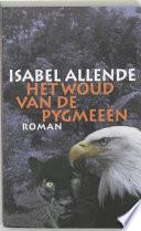 Het Woud Van De Pygmeeen