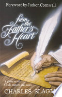From the Father s Heart