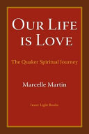 Our Life Is Love Book PDF