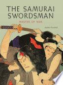 Samurai Swordsman