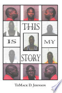This Is My Story book