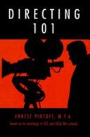 Directing 101