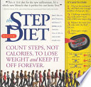 The Step Diet Book
