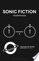 Sonic Fiction