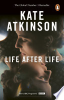 Life After Life : the chance to live your...