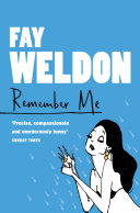 download ebook remember me pdf epub